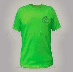 Fabrica de camisetas deportivas