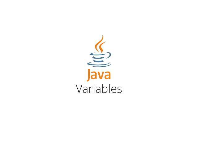 Java Variables - Local, Static variable in java and Instance Variable in Java