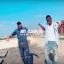 Download New Video : Ady Classic ft Bonge La Nyau - Sikuachi { Official Video}