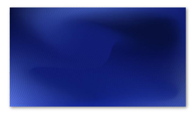 dark blue gradient background mesh