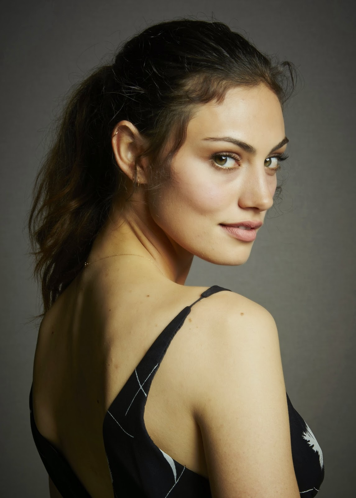 Phoebe Tonkin naked (35 foto), images Boobs, YouTube, cleavage 2015