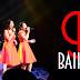 B is for Baihana? I say, B is for BRAVO BAIHANA!