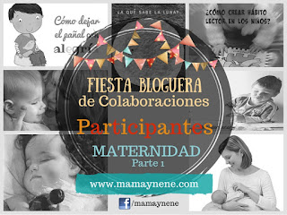 LINKPARTY-BLOGGER-MATERNIDAD-RECOPILATORIO-MAMAYNENE