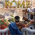[Prime impressioni] Rome: City of Marble