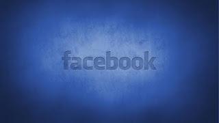 تحميل برنامج فيس بوك لايت للكمبيوتر مجانا