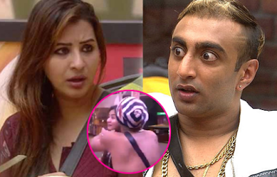 Bigg Boss 11: Lots Of Emotions Will Be Seen in Bigg Boss House