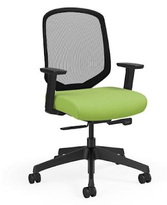 diem chair