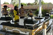 Sukandar : Tidak Ada Desa Menang Desa Kalah, Pembangunan Sesuai Skala Prioritas