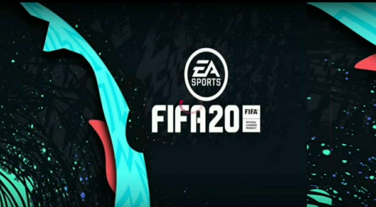 REAL FOOTBALL 2020 600MB NEW TRANSFER KITS OFFLINE