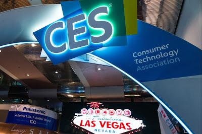 Lo más extraño de la Feria Tecnológica en las Vegas 2020-TuParadaDigital