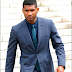 Usher's Herpes Scandal: See photos of the new victim Usher allegedly infected