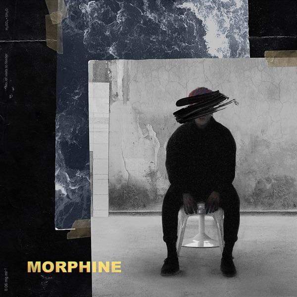 Marvin – Morphine