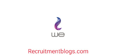 Service Assurance Engineers At WE Data | 0-2 year of experience | Engineering  or Computer Science Vacancy