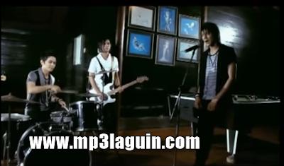 Lagu Papinka