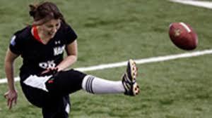 NFL Lauren Silberman Biography , Age, Wikipedia, Boyfriend, Height, Instagram