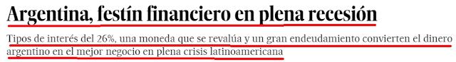 COLOMBIA, AJUSTE