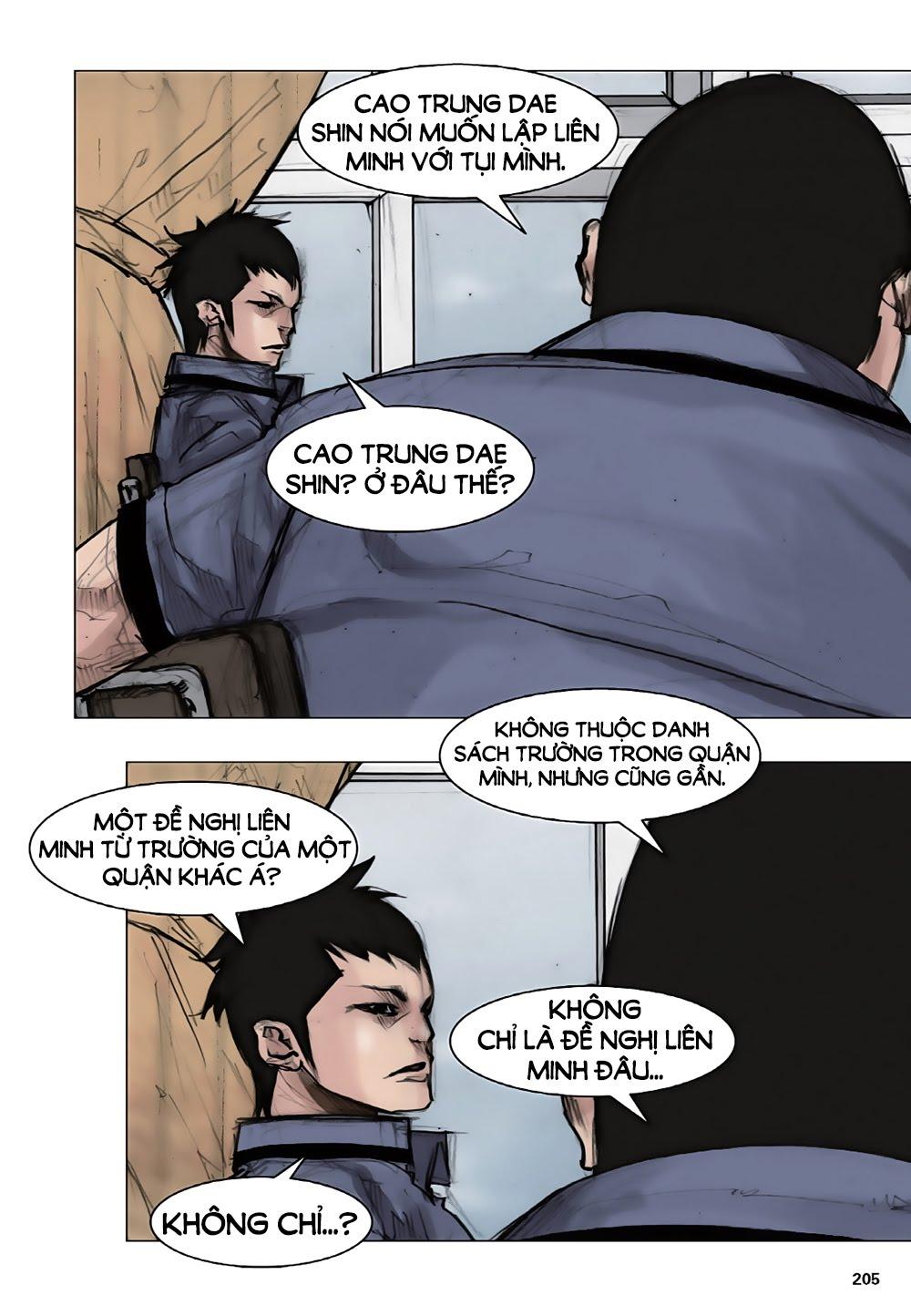 Tong phần 1-14 trang 13