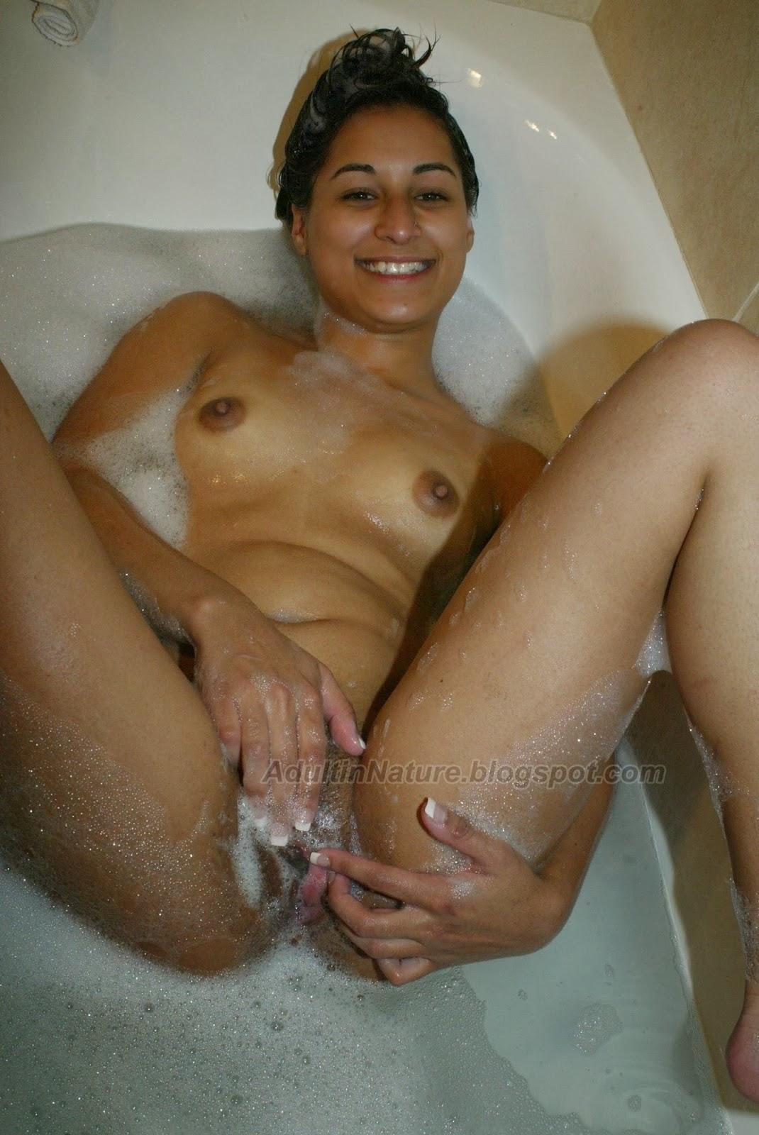 Punjabi girl hot selfshot 3