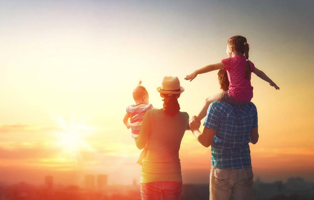 planes baratos para disfrutar del ocio en familia con niños