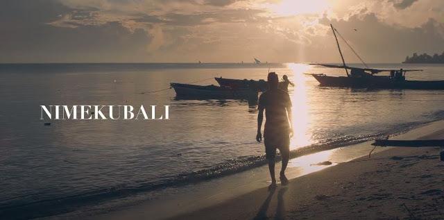 VIDEO | Ibraah - Nimekubali | Mp4 Download