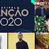 [ESPECIAL] Quem está de regresso ao Festival da Canção em 2020?