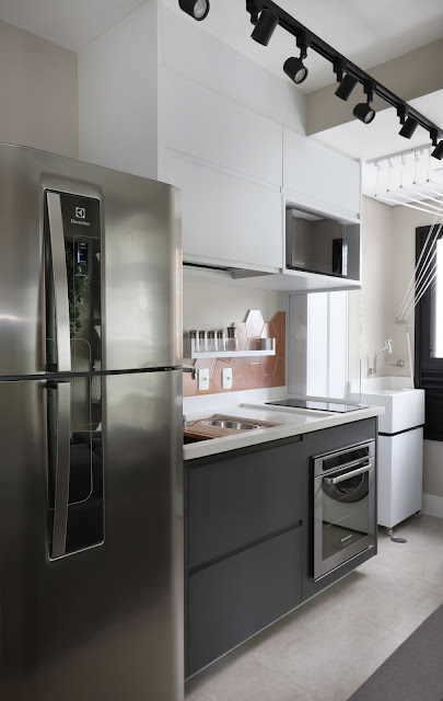 cozinhas-pequenas-modernas