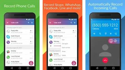 تسجيل المكالمات,تسجيل المكالمات للاندرويد,لتسجيل المكالمات للاندرويد,تسجيل المكالمات مخفي,برنامج تسجيل المكالمات,كيف يتم تسجيل المكالمات,تسجيل مكالمات,تسجيل المكالمات الهاتفية,تسجيل المكالمات هواوي,تسجيل المكالمات في سامسونج,برنامج تسجيل المكالمات للاندرويد كامل,تطبيق تسجيل المكالمات,تسجيل المكالمات مجانا,برنامج لتسجيل المكالما,المكالمات,تسجيل المكالمات لا يعمل,تسجيل المكالمات تلقائيا,افضل تطبيق لتسجيل المكالمات,تسجيل المكالمات في الاندرويد,ضبط برنامج تسجيل المكالمات
