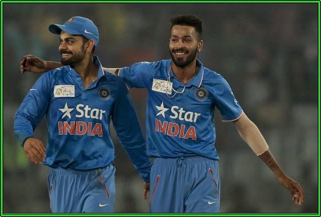 पता नहीं टी20 अंतरराष्ट्रीय क्रिकेट में कब शतक लगाएंगे ये 5 धाकड़ बल्लेबाज, नंबर 1 का सबको है इंतजार