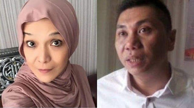 Zara Zettira Diduga Hina Pesantren, Jansen Sitindaon: Jika Benar dari Kakak Saya, Saya Minta Maaf