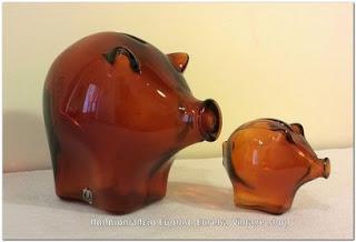 http://www.eurekashop.gr/2015/07/holmegaard-glass-piggy-banks.html