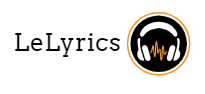 LeLyrics | Lyrics for All