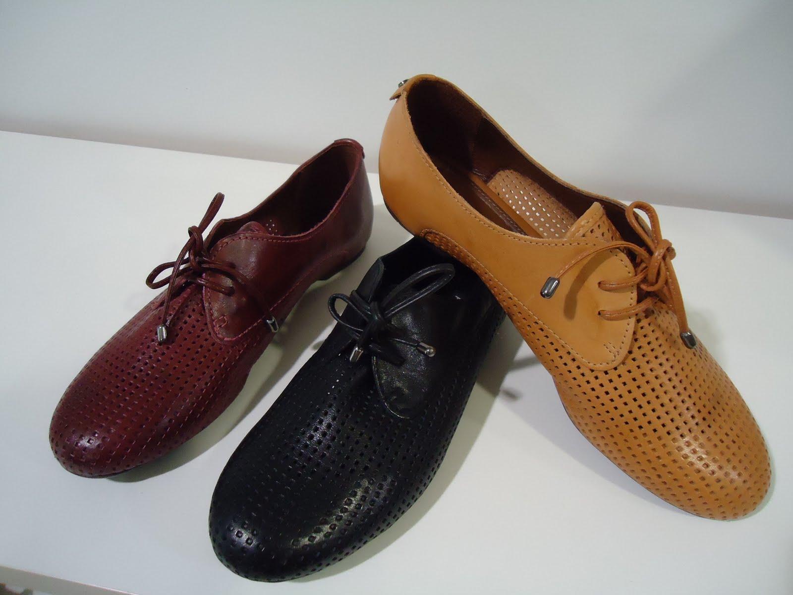 35e424275 Ter ou não ter sapatos Oxford?!