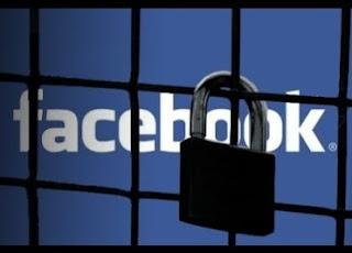Cara Mengatasi Akun Facebook Yang Lupa Sandi