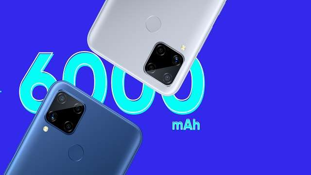 From Realme C15 to iQOO5, these Dhansu smartphones will knock in India this month