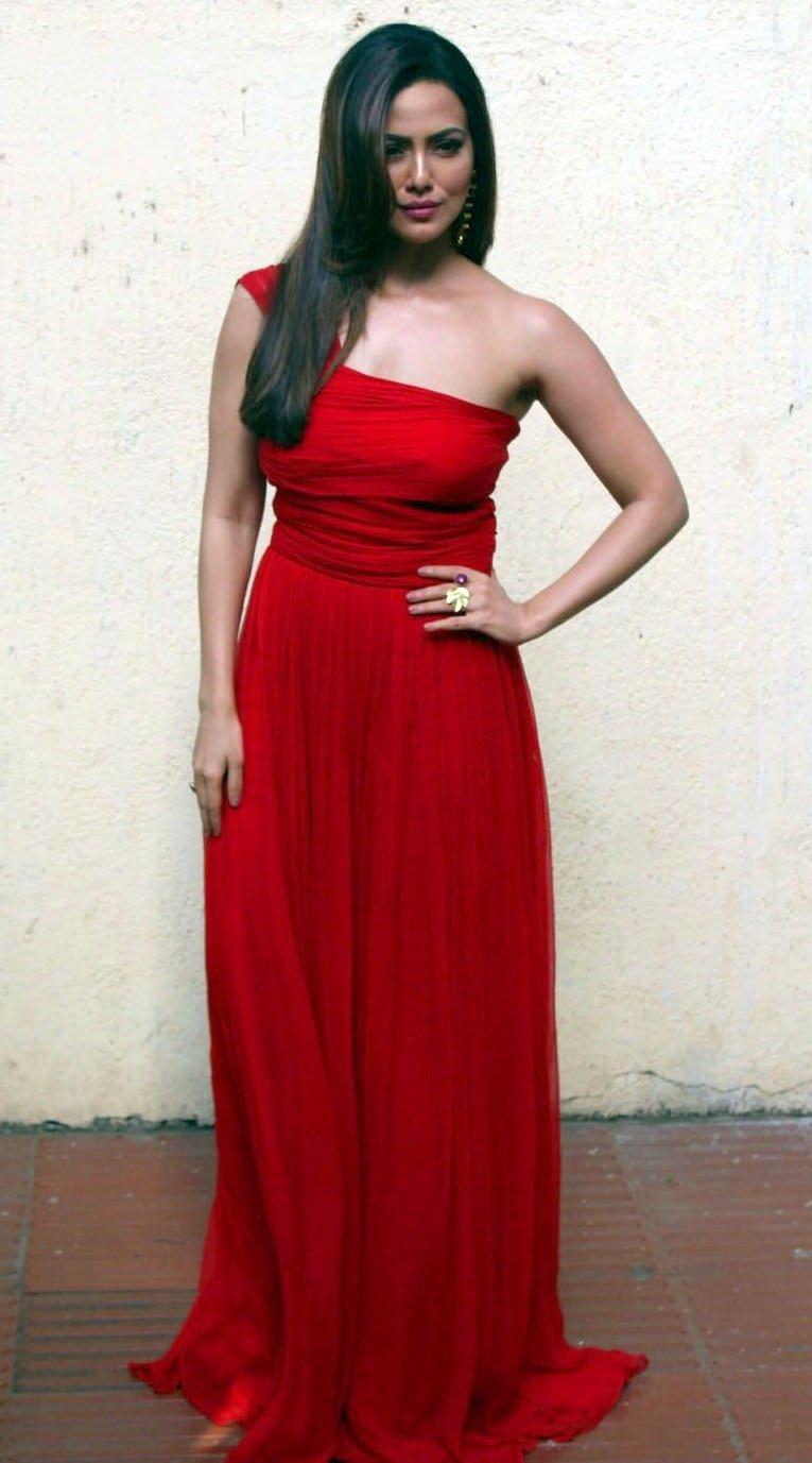 Dimple Khanna Xxx Photo