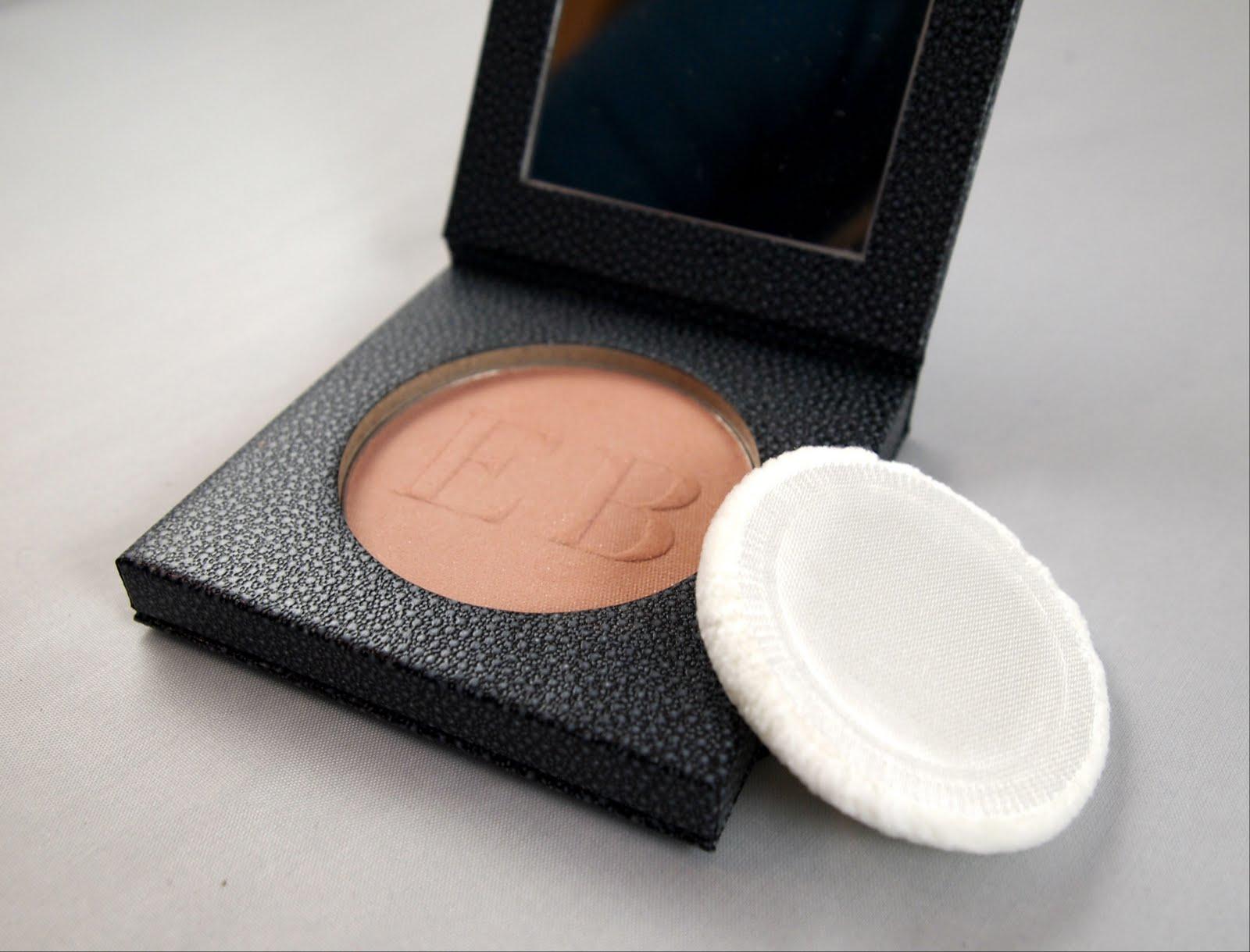 04163919ad6c47 Kaylin s Kit  Review  Ecco Bella Flower Color Bronzing Powder