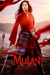 Download Film Mulan 2020 Sub Indo : download, mulan, Mulan, (2020), Indozonemovie, INDOZONE-MOVIE