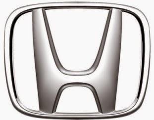 سوبر كايرو هوندا مؤسس الشركة العملاقة honda