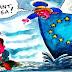 Το τέλος της βρετανικής πολιτισμικής ηγεμονίας;