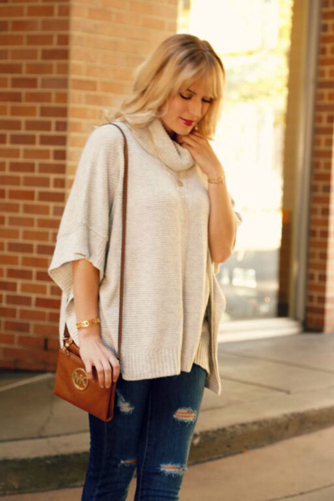 fall-sweater-dynamite