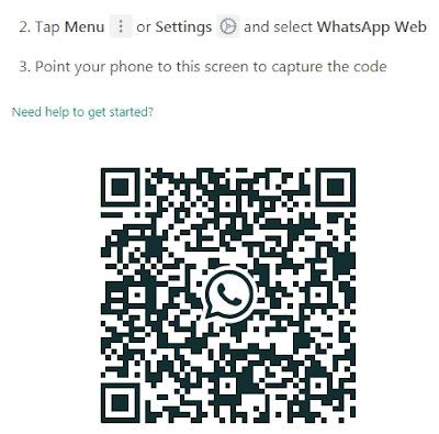 Ciri akun whatsapp di hack dan cara mengatasinya