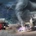 [News] Ação e suspense estão em destaque em ¨No olho do furacão¨ , uma das estreias da semana nas plataformas digitais