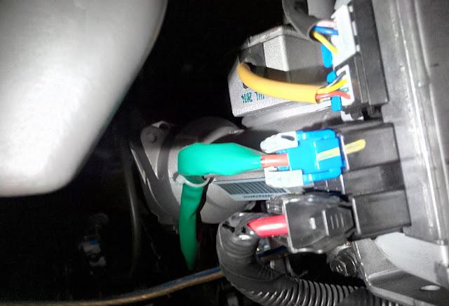 grand new avanza 2015 type g veloz 1.5 a/t priority auto zone: pasang spion electric lengkap dengan ...