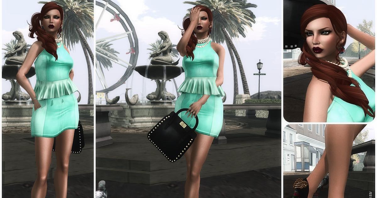 Fashion for Life is coming!!!  b79e35fdd844e