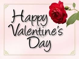 Valentines Day Wallpaper download