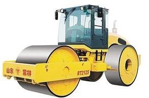 tridum roller