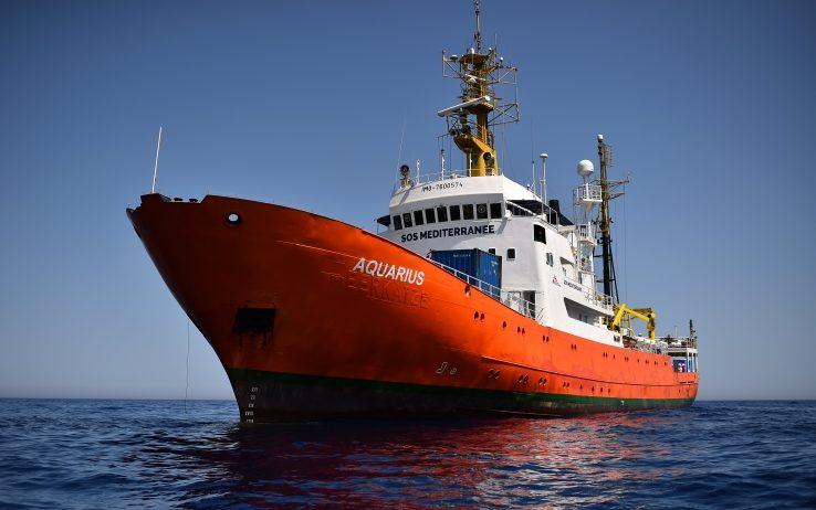 Velocità datazione Icebreaker esercizio Odessa Dating ufficio