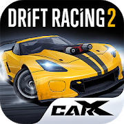 CarX Drift Racing 2 1.2.1 b64 Apk , Mod Money , full Data