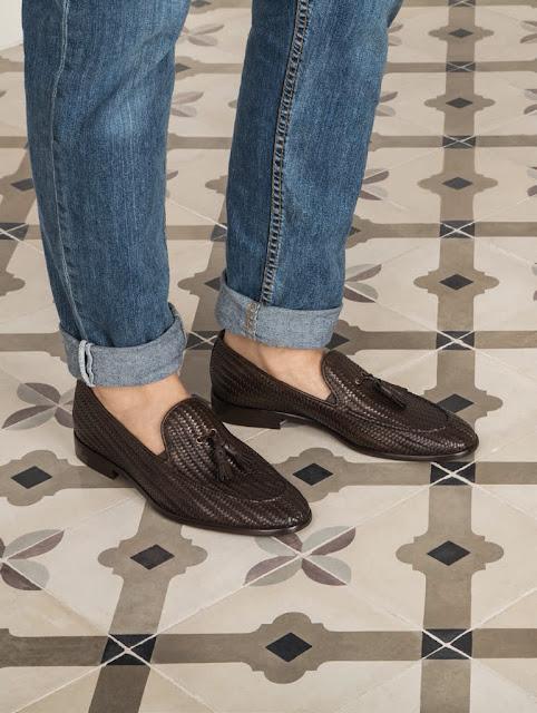 Lottusse-elblogdepatricia-shoes-calzado