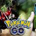Main Pokémon Go Atas Motor, Wartawan Jatuh Terlanggar Lubang
